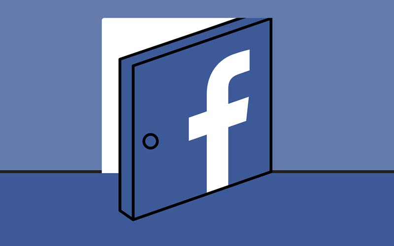 กลโกง Facebook
