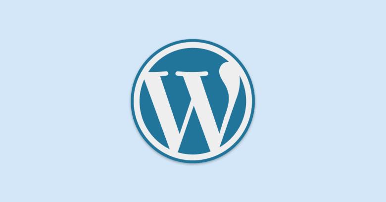 วิธีทำ SEO อย่างง่ายกับ WordPress