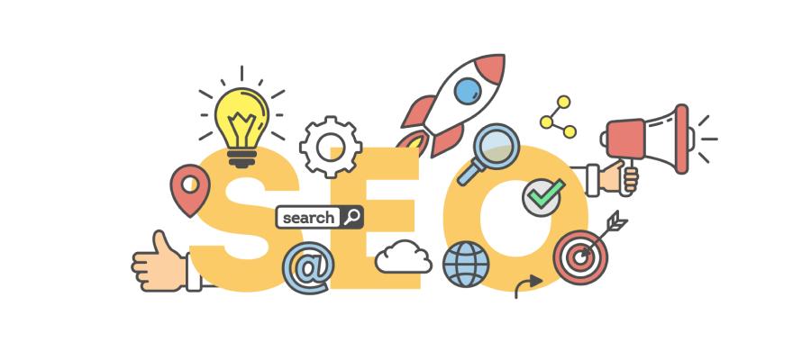 แนะนำและบอกต่อให้ทำ SEO โดยการพัฒนาเว็บไซต์