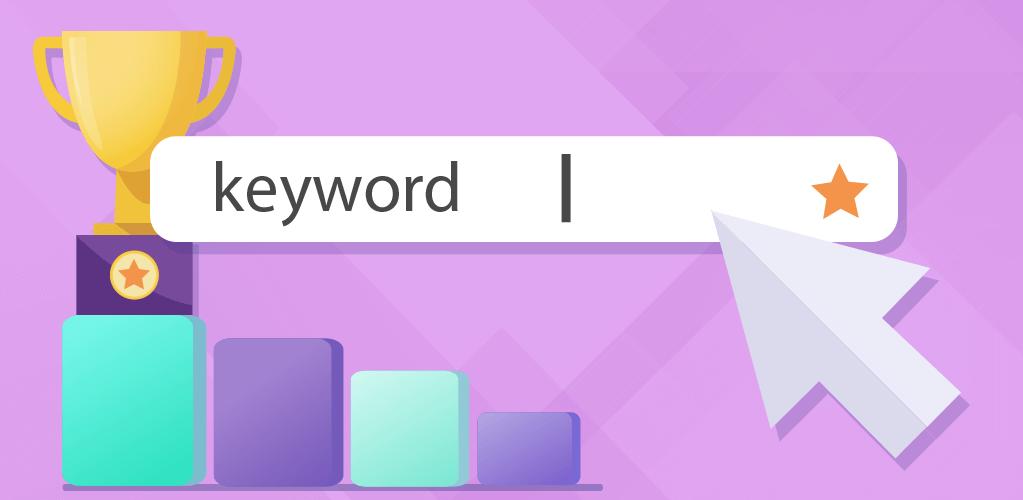 ทำไมนักธุรกิจรุ่นใหม่ถึงควรใช้ Niche Keyword มากกว่า Mass Keyword