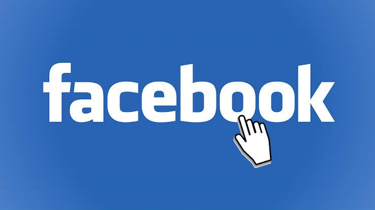 Facebook ทำยังไงให้ขึ้นอันดับใน Google