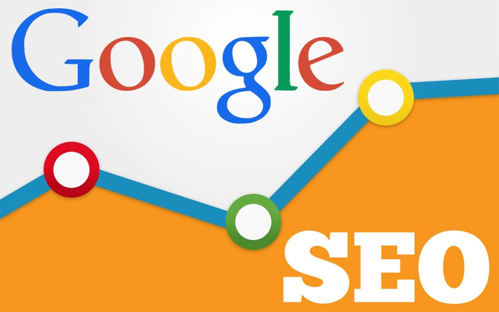 ทำ SEO แล้วไม่ติดอันดับหน้าแรกของ Google ต้องแก้อย่างไร