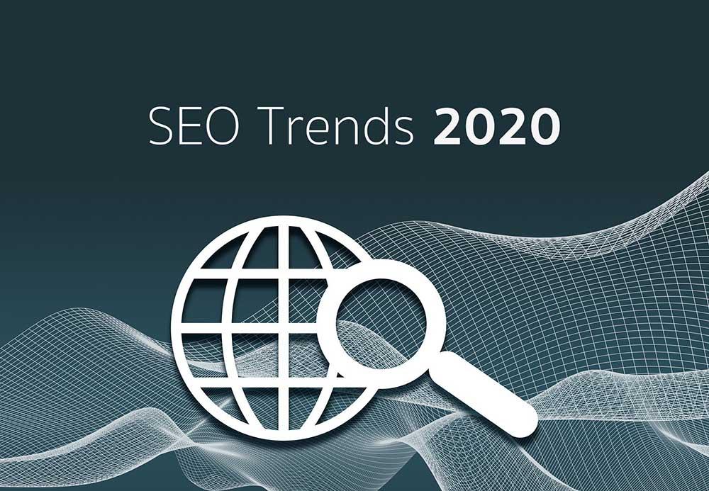 ทำไมปี 2020 ต้องทำ SEO ให้เว็บไซต์