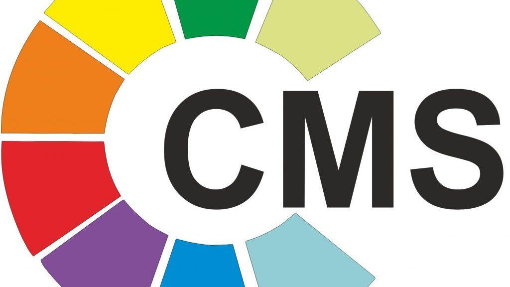 การเลือกใช้ CMS มีผลกับการทำ SEO อย่างไร